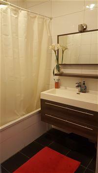 Foto 13 : Appartement te 2160 WOMMELGEM (België) - Prijs € 165.000