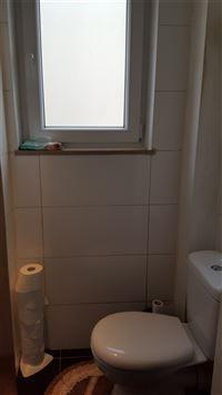 Foto 14 : Appartement te 2160 WOMMELGEM (België) - Prijs € 165.000