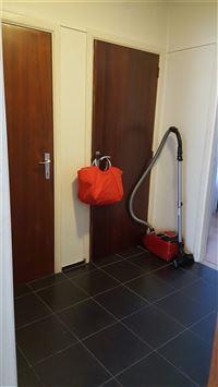 Foto 16 : Appartement te 2160 WOMMELGEM (België) - Prijs € 165.000