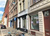 Foto 9 : handelsgelijkvloers te 2000 ANTWERPEN (België) - Prijs € 249.000