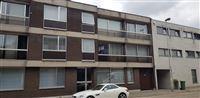 Foto 1 : Appartement te 2100 DEURNE (België) - Prijs € 135.000