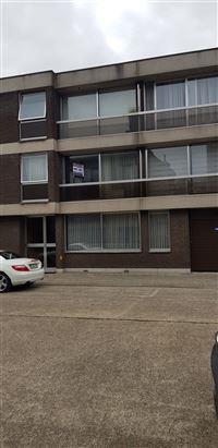 Foto 2 : Appartement te 2100 DEURNE (België) - Prijs € 135.000