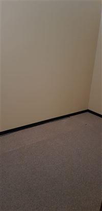 Foto 8 : Appartement te 2100 DEURNE (België) - Prijs € 135.000