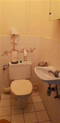 Foto 9 : Appartement te 2100 DEURNE (België) - Prijs € 135.000