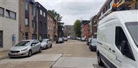 Foto 12 : Appartement te 2100 DEURNE (België) - Prijs € 135.000