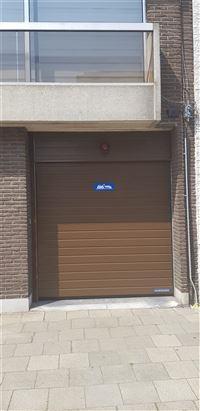 Foto 1 : Parking/Garagebox te 2100 DEURNE (België) - Prijs € 25.000