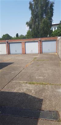 Foto 2 : Parking/Garagebox te 2100 DEURNE (België) - Prijs € 25.000