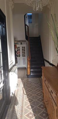 Foto 23 : Huis te 2150 BORSBEEK (België) - Prijs € 378.000