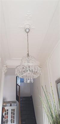 Foto 26 : Huis te 2150 BORSBEEK (België) - Prijs € 378.000