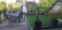 Foto 29 : Huis te 2150 BORSBEEK (België) - Prijs € 378.000