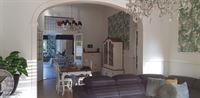 Foto 1 : Huis te 2150 BORSBEEK (België) - Prijs € 378.000