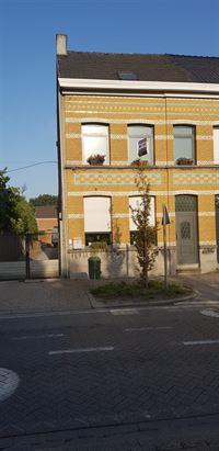Foto 3 : Huis te 2150 BORSBEEK (België) - Prijs € 378.000