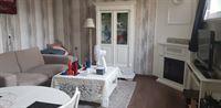 Foto 7 : Huis te 2150 BORSBEEK (België) - Prijs € 410.000