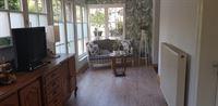 Foto 8 : Huis te 2150 BORSBEEK (België) - Prijs € 378.000
