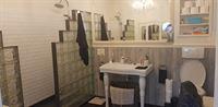 Foto 13 : Huis te 2150 BORSBEEK (België) - Prijs € 410.000
