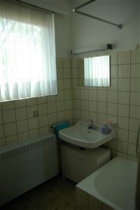 Foto 18 : Huis te 2150 BORSBEEK (België) - Prijs € 280.000