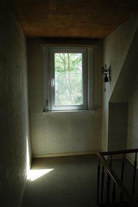 Foto 21 : Huis te 2150 BORSBEEK (België) - Prijs € 280.000