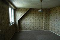 Foto 22 : Huis te 2150 BORSBEEK (België) - Prijs € 280.000