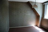 Foto 24 : Huis te 2150 BORSBEEK (België) - Prijs € 280.000