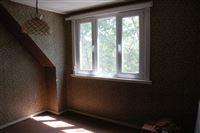 Foto 25 : Huis te 2150 BORSBEEK (België) - Prijs € 280.000