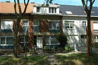 Foto 1 : Huis te 2150 BORSBEEK (België) - Prijs € 280.000