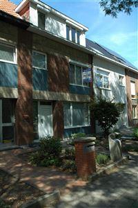 Foto 2 : Huis te 2150 BORSBEEK (België) - Prijs € 280.000