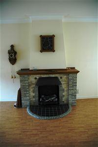 Foto 4 : Huis te 2150 BORSBEEK (België) - Prijs € 280.000
