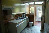 Foto 6 : Huis te 2150 BORSBEEK (België) - Prijs € 280.000