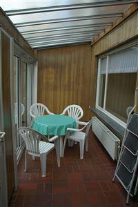 Foto 8 : Huis te 2150 BORSBEEK (België) - Prijs € 280.000