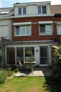 Foto 11 : Huis te 2150 BORSBEEK (België) - Prijs € 280.000