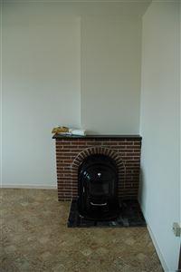 Foto 14 : Huis te 2150 BORSBEEK (België) - Prijs € 280.000