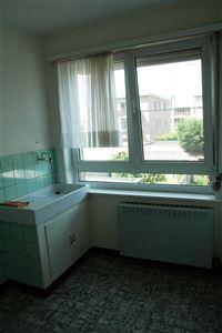 Foto 15 : Huis te 2150 BORSBEEK (België) - Prijs € 309.000