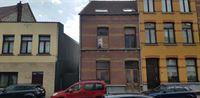Foto 1 : Huis te 2170 MERKSEM (België) - Prijs € 210.000