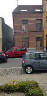 Foto 2 : Huis te 2170 MERKSEM (België) - Prijs € 210.000
