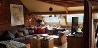 Foto 4 : Huis te 2170 MERKSEM (België) - Prijs € 210.000