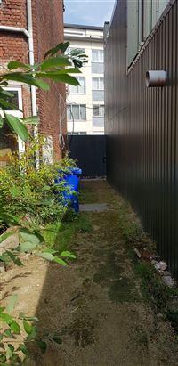 Foto 6 : Huis te 2170 MERKSEM (België) - Prijs € 210.000