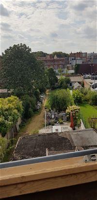Foto 7 : Huis te 2170 MERKSEM (België) - Prijs € 210.000