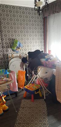 Foto 12 : Huis te 2170 MERKSEM (België) - Prijs € 210.000