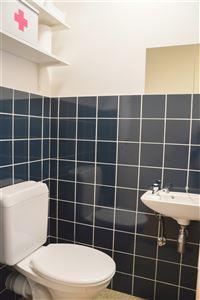 Foto 18 : Appartement te 2530 BOECHOUT (België) - Prijs € 229.000