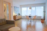Foto 1 : Appartement te 2530 BOECHOUT (België) - Prijs € 229.000