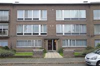 Foto 2 : Appartement te 2530 BOECHOUT (België) - Prijs € 229.000