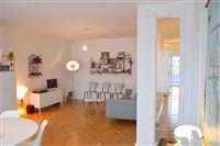 Foto 3 : Appartement te 2530 BOECHOUT (België) - Prijs € 229.000