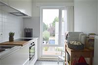Foto 7 : Appartement te 2530 BOECHOUT (België) - Prijs € 229.000