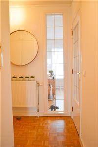 Foto 9 : Appartement te 2530 BOECHOUT (België) - Prijs € 229.000