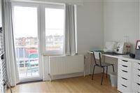 Foto 12 : Appartement te 2530 BOECHOUT (België) - Prijs € 229.000