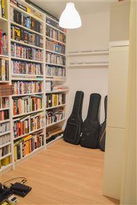 Foto 13 : Appartement te 2530 BOECHOUT (België) - Prijs € 229.000