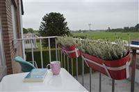 Foto 14 : Appartement te 2530 BOECHOUT (België) - Prijs € 229.000