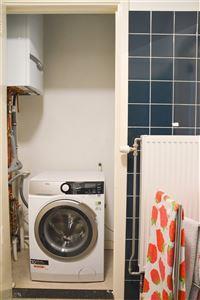 Foto 16 : Appartement te 2530 BOECHOUT (België) - Prijs € 229.000