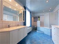 Foto 17 : Huis te 2150 BORSBEEK (België) - Prijs € 365.000