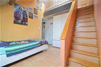 Foto 22 : Huis te 2150 BORSBEEK (België) - Prijs € 365.000